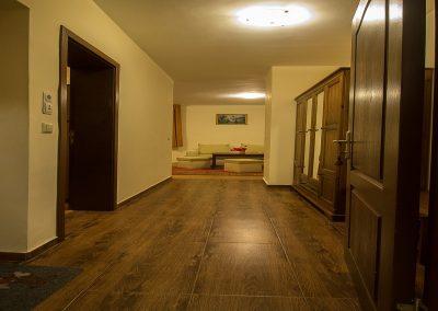 апартамент лонгоза1