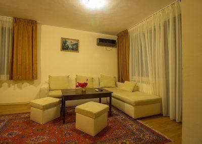 апартамент лонгоза15