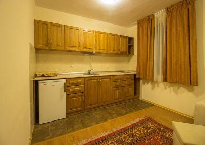 апартамент лонгоза19