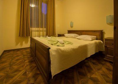 апартамент лонгоза9